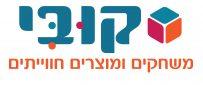 לוגו קובי לאתר-02